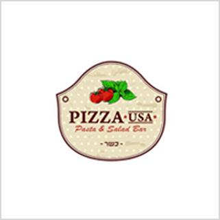בצק לפיצה
